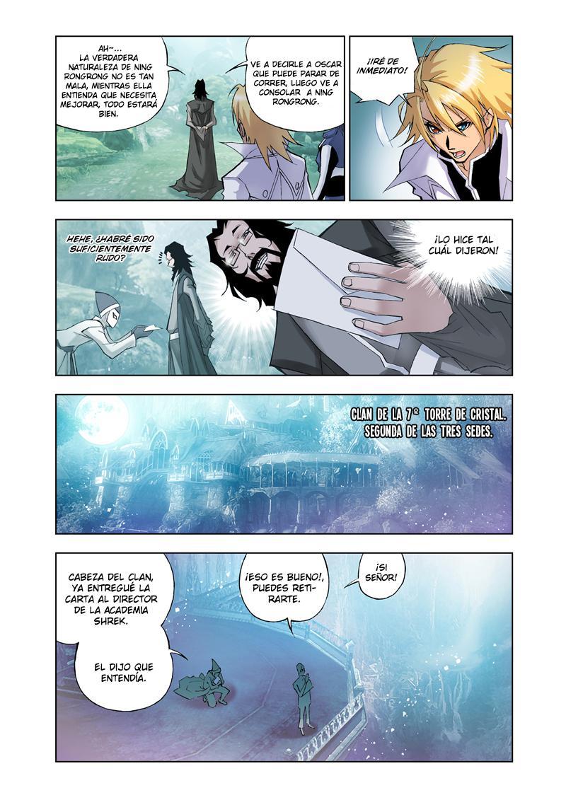 http://c5.ninemanga.com/es_manga/18/16210/390098/0ed3916f73ce4fa90ec1fc8d83a619cf.jpg Page 24