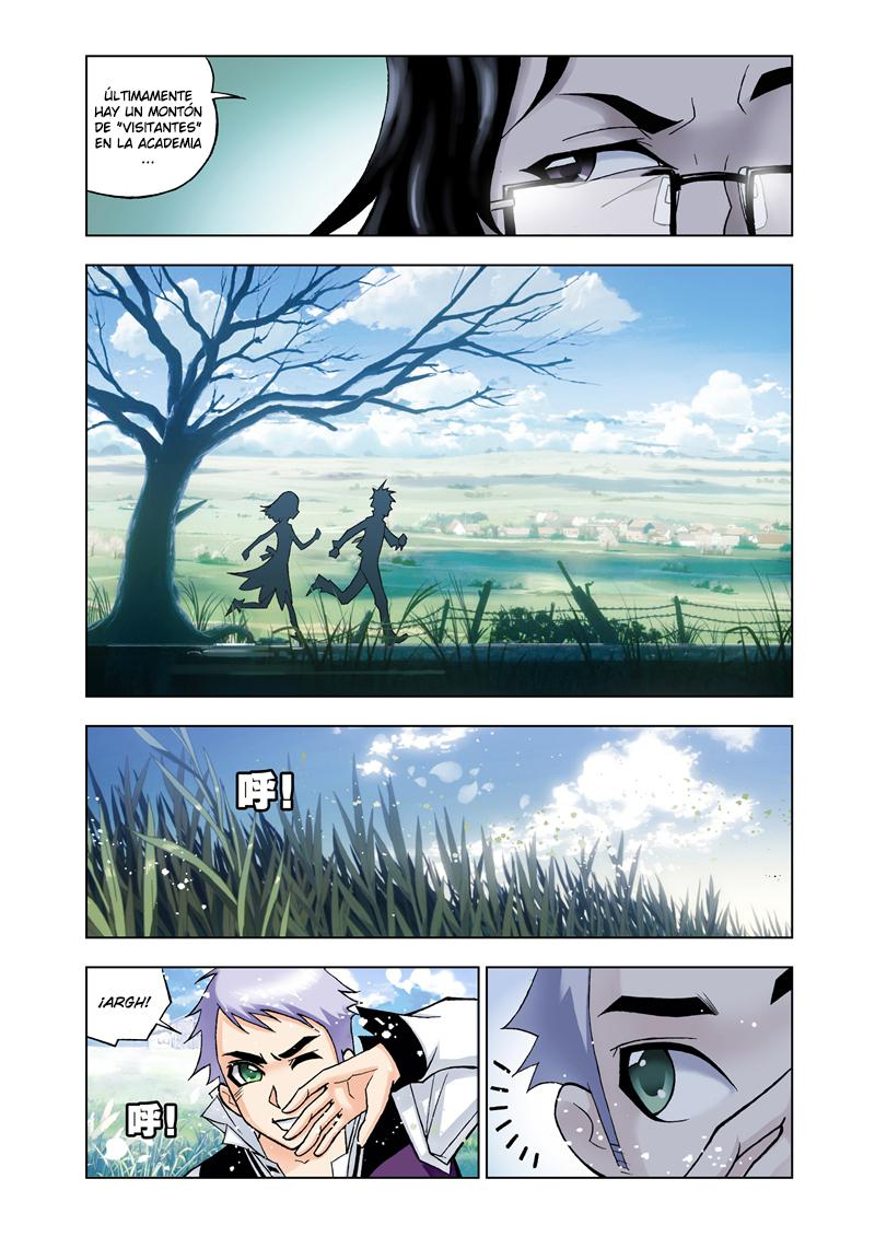 http://c5.ninemanga.com/es_manga/18/16210/390098/38836c04f12c17986f83ef2ba7a53552.jpg Page 12