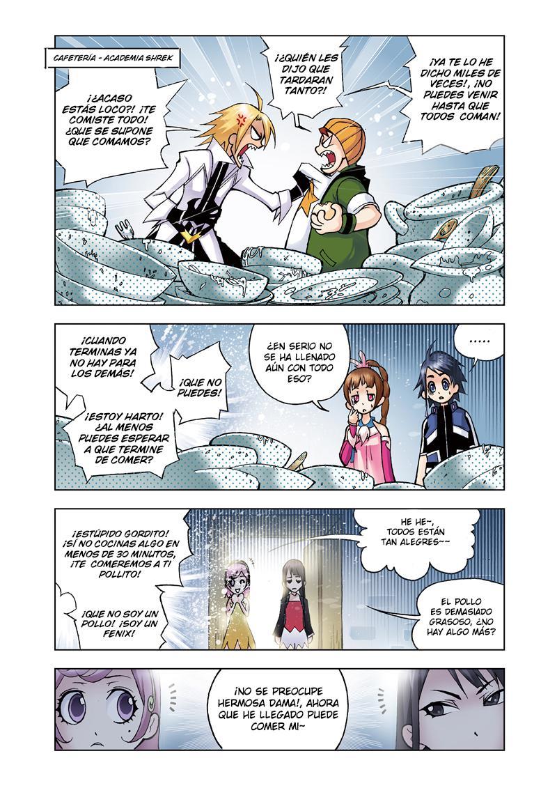 http://c5.ninemanga.com/es_manga/18/16210/390098/47cefde4d32b696264277d017d91875c.jpg Page 5