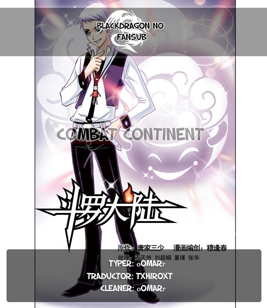 http://c5.ninemanga.com/es_manga/18/16210/390098/5800ccd9514fd789d08e5831951aa6bc.jpg Page 1
