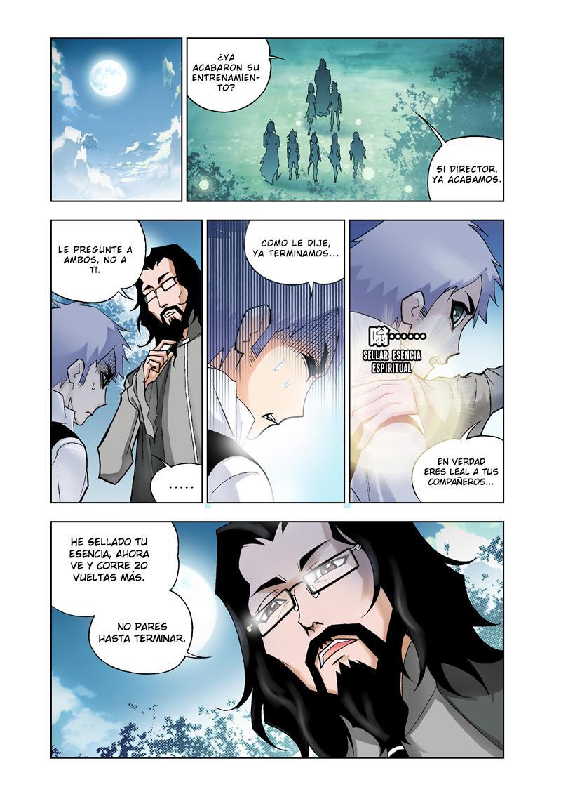 http://c5.ninemanga.com/es_manga/18/16210/390098/a91ca97a63020613b7a96e82a24e6e8c.jpg Page 17