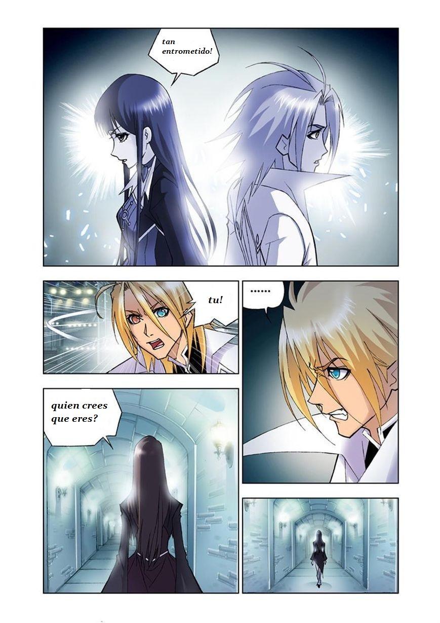 http://c5.ninemanga.com/es_manga/18/16210/390926/81ef0f4401b9bec98b849df4f0febfd3.jpg Page 24