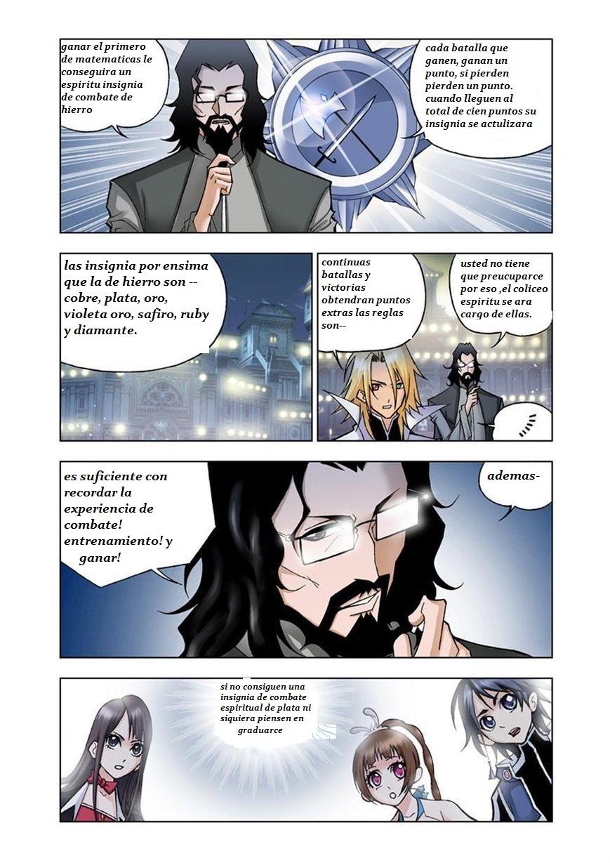 http://c5.ninemanga.com/es_manga/18/16210/390926/bb879257ad652e53ec4e7e1aa8a1c445.jpg Page 5
