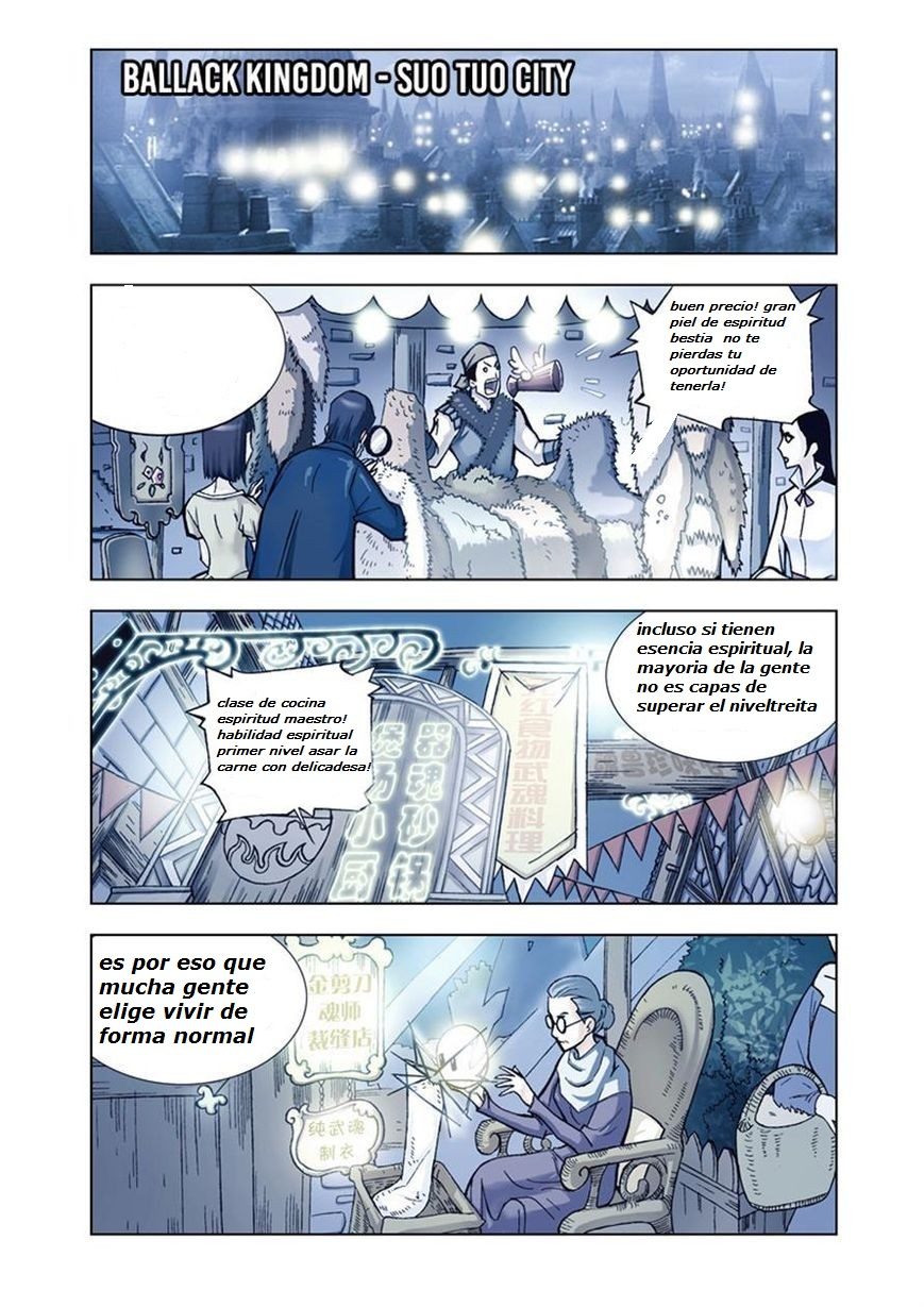 http://c5.ninemanga.com/es_manga/18/16210/390926/bc42458049cdc2a24f25bb3af5f53c57.jpg Page 2