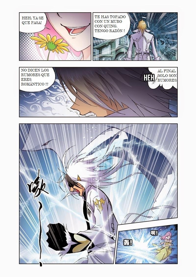http://c5.ninemanga.com/es_manga/18/16210/391323/182e6c2d3d78eef40e5dac7da77a748f.jpg Page 7