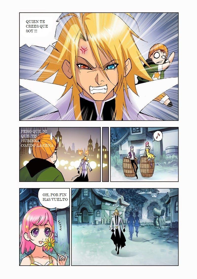 http://c5.ninemanga.com/es_manga/18/16210/391323/f6bed2ef25de07abc1c2f9bcde83ac2d.jpg Page 5