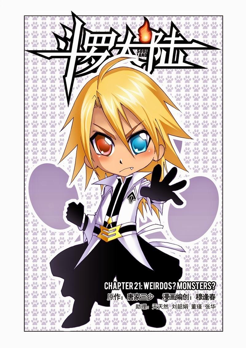 http://c5.ninemanga.com/es_manga/18/16210/391364/41eed75111d927aa8cce63e2757c100d.jpg Page 3