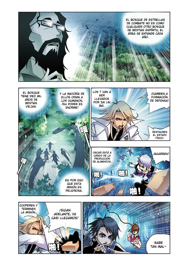 http://c5.ninemanga.com/es_manga/18/16210/391364/6cea18e92877f11b15280b17416ac030.jpg Page 4