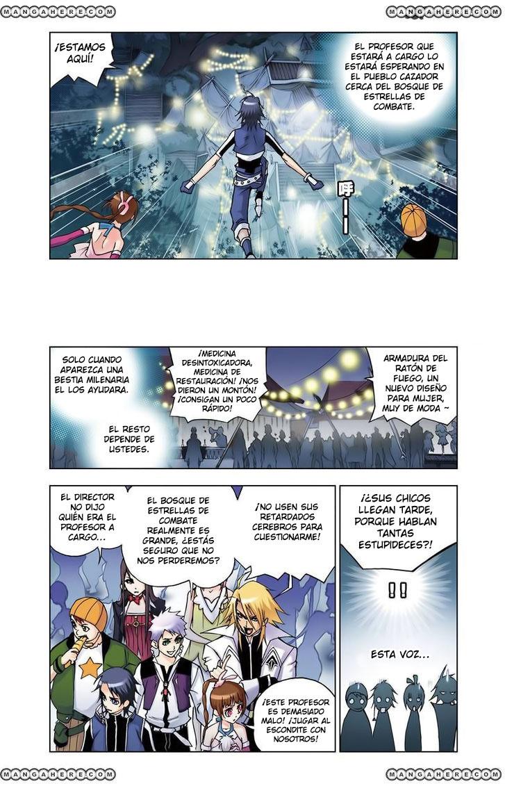 http://c5.ninemanga.com/es_manga/18/16210/391364/8d488c7c06e27bb195a004e736c1e05c.jpg Page 5