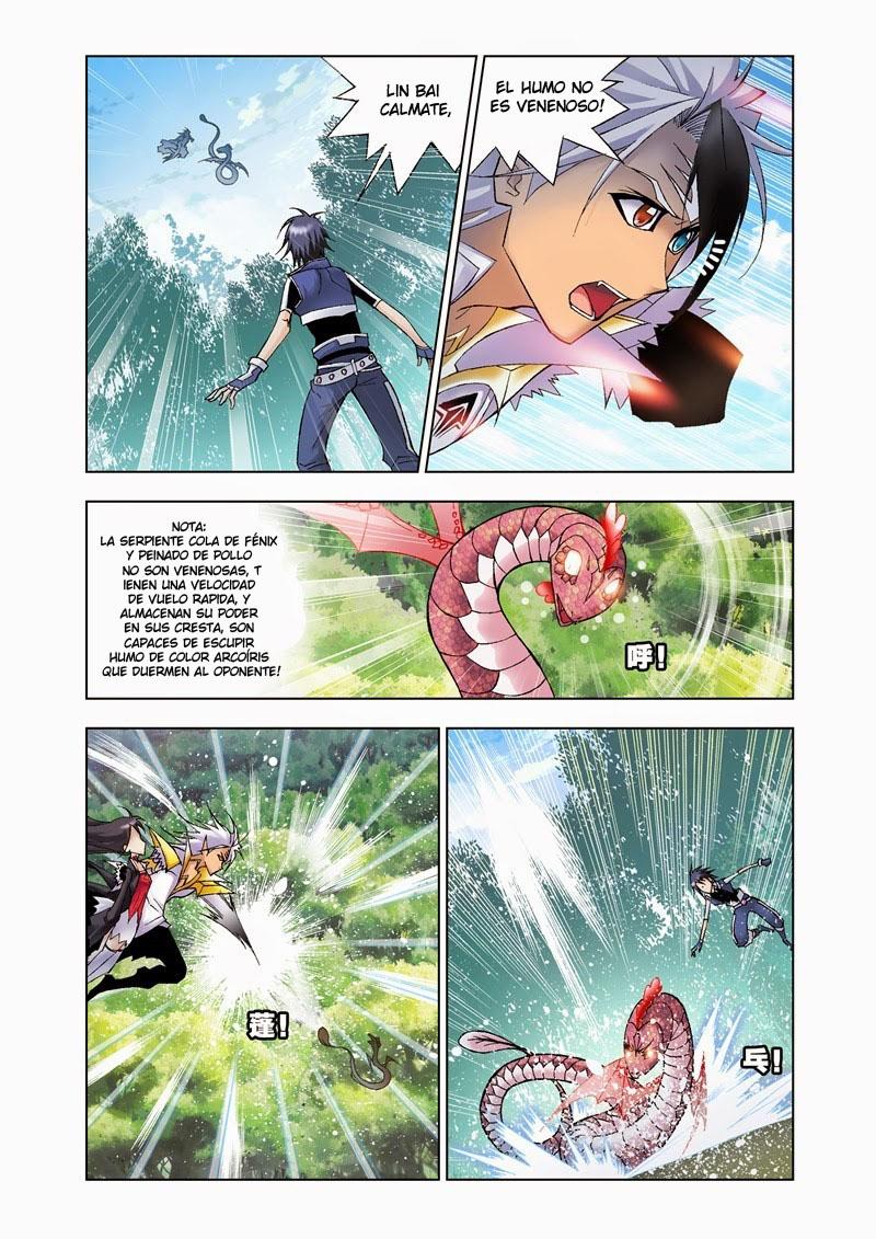 http://c5.ninemanga.com/es_manga/18/16210/391365/8268b8f6ff3c5e7213993ade79d5caa7.jpg Page 23