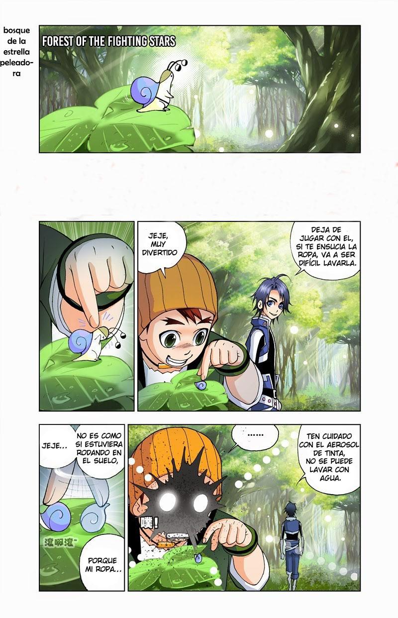 http://c5.ninemanga.com/es_manga/18/16210/391365/b7fad16c8cbf064d8a1293aec959bbea.jpg Page 4