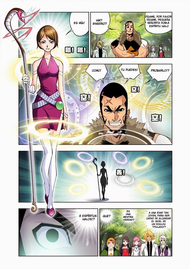 http://c5.ninemanga.com/es_manga/18/16210/391366/b05b99799ae33cc673566eb4effff235.jpg Page 8