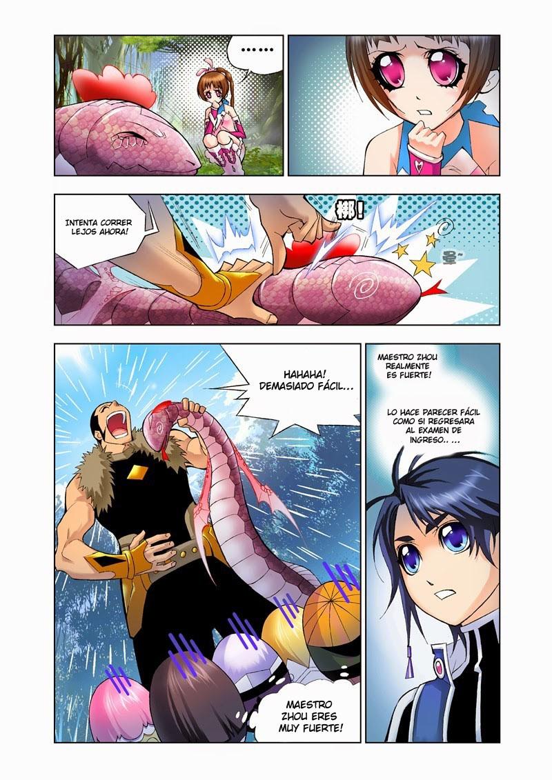 http://c5.ninemanga.com/es_manga/18/16210/391366/e4562204bc522db5b78ac051acbd71af.jpg Page 4