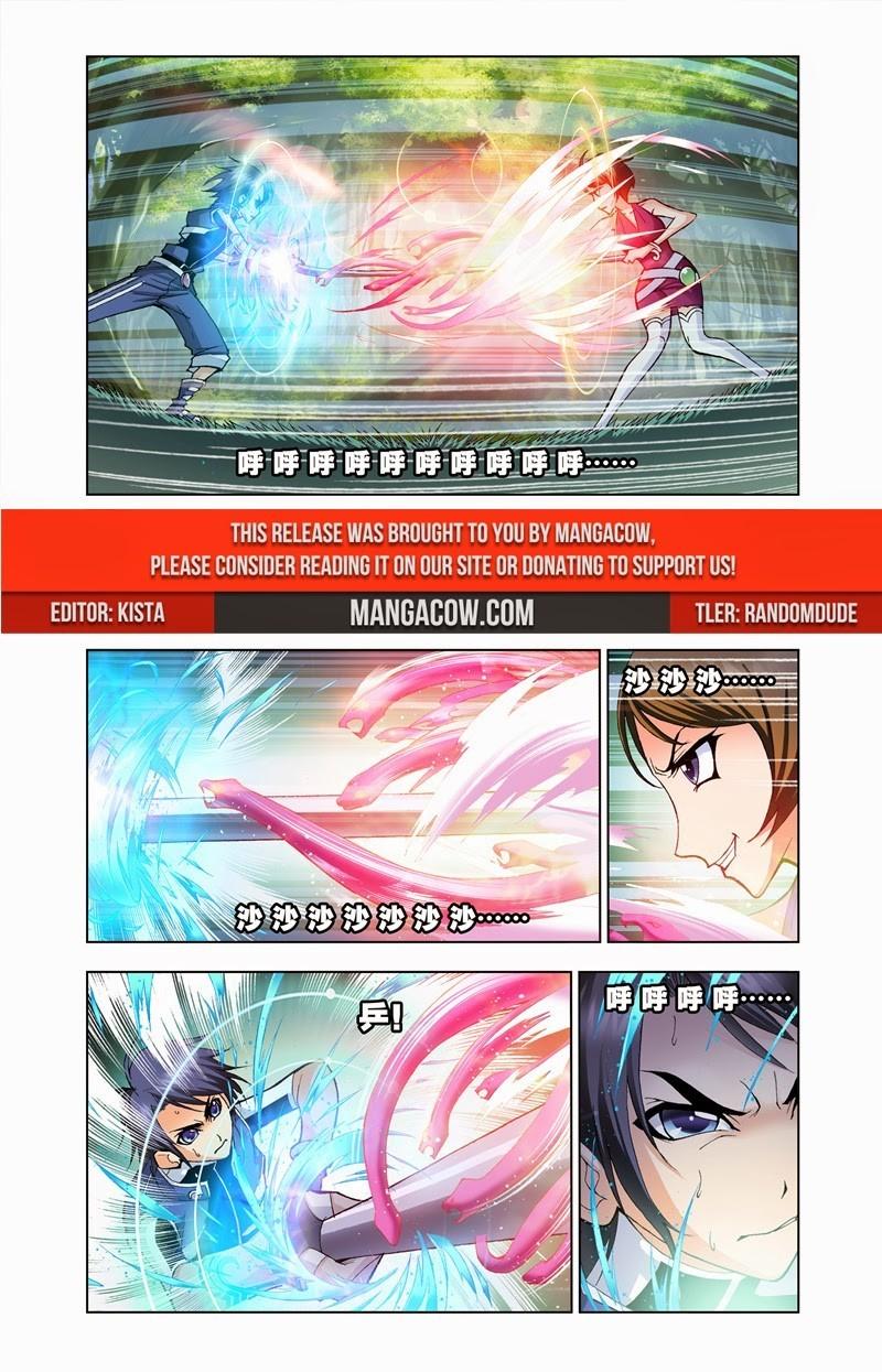 http://c5.ninemanga.com/es_manga/18/16210/391367/0d3350e2519bca2aa09823ebbfd3d5ed.jpg Page 3