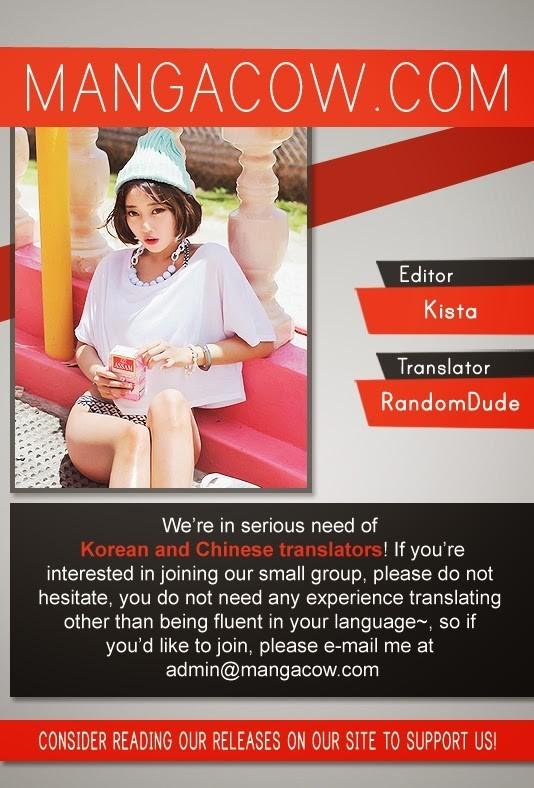 http://c5.ninemanga.com/es_manga/18/16210/391367/436020d2ae84493b822204db77896285.jpg Page 1