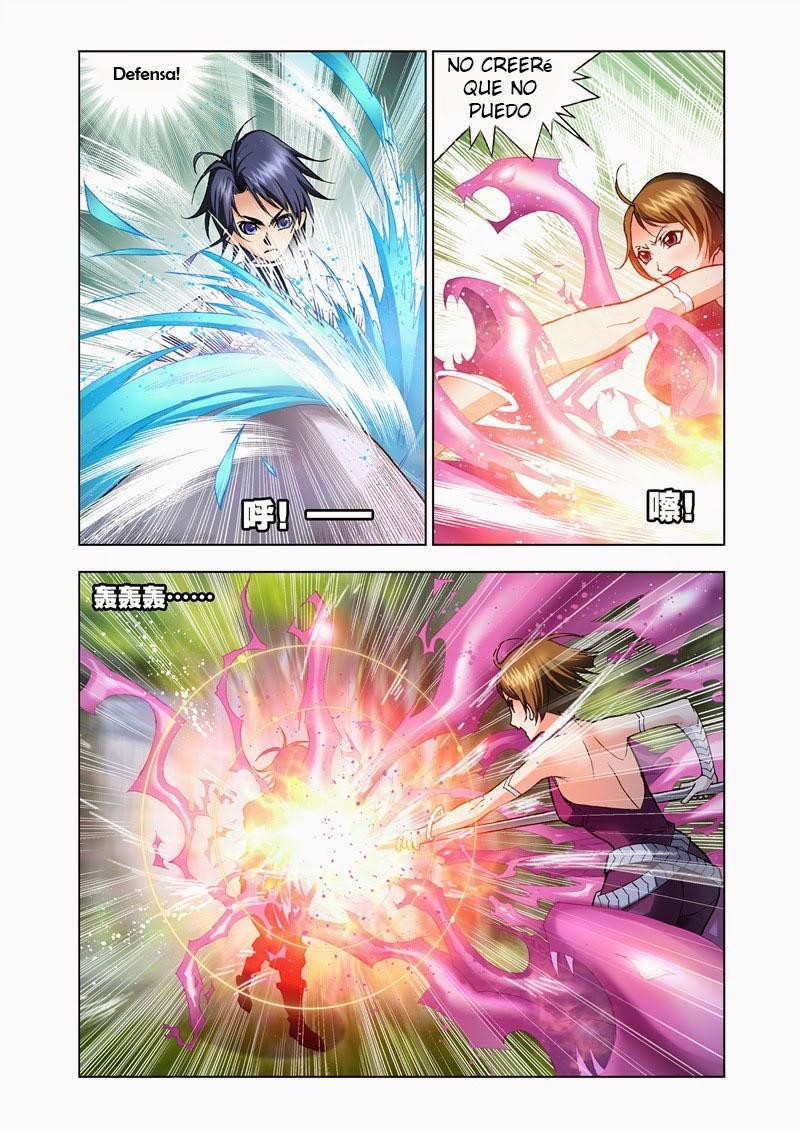 http://c5.ninemanga.com/es_manga/18/16210/391367/78beb16526e99b8619b6349165556f65.jpg Page 5