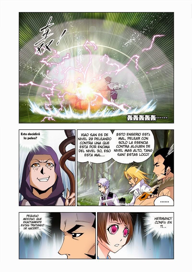 http://c5.ninemanga.com/es_manga/18/16210/391367/920ee6abac1f21a42741fee8bc5cec19.jpg Page 6