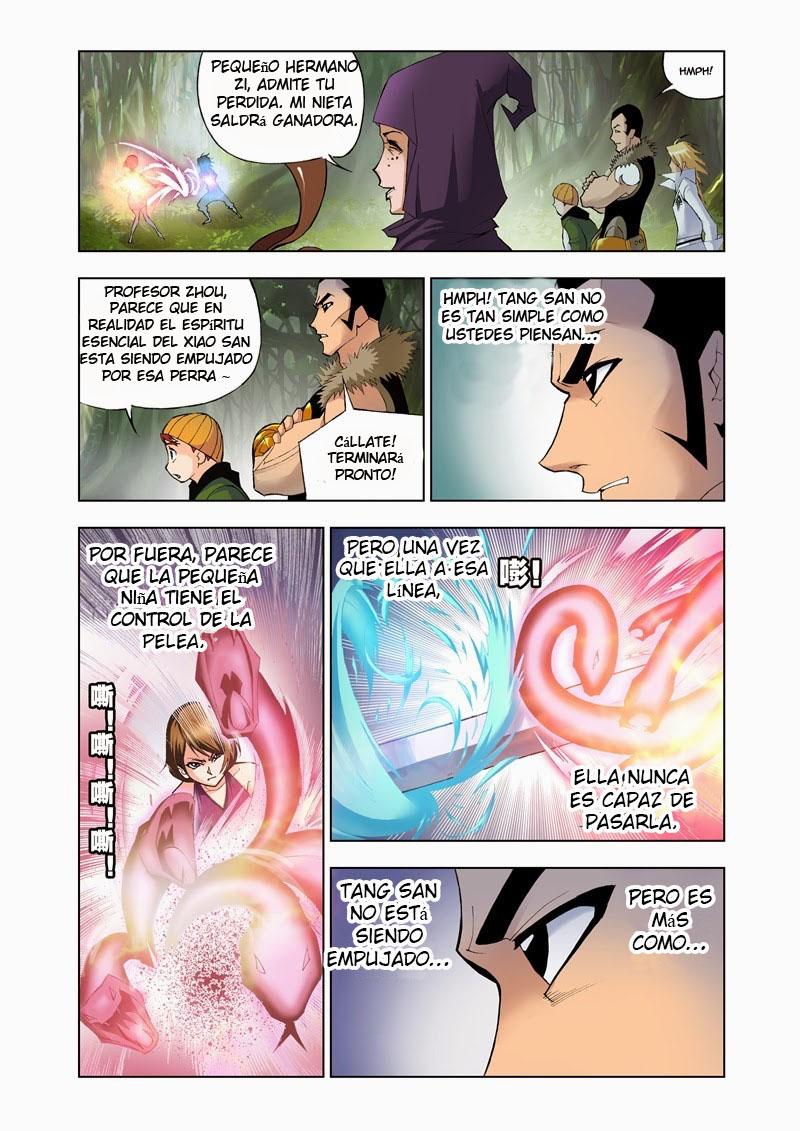 http://c5.ninemanga.com/es_manga/18/16210/391367/b65da90cdad76fe1e109efce3c051af5.jpg Page 4