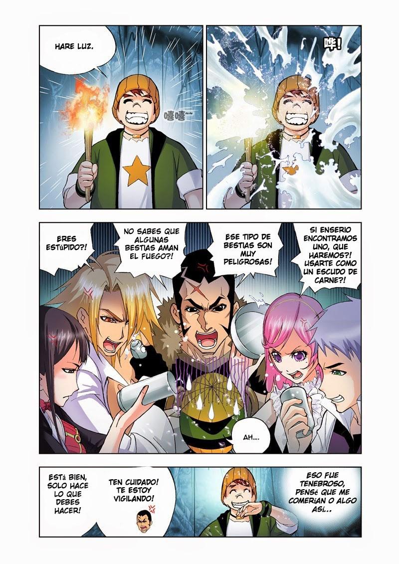 http://c5.ninemanga.com/es_manga/18/16210/391368/05edf455cb266ccb3ea3ac2715f87326.jpg Page 6