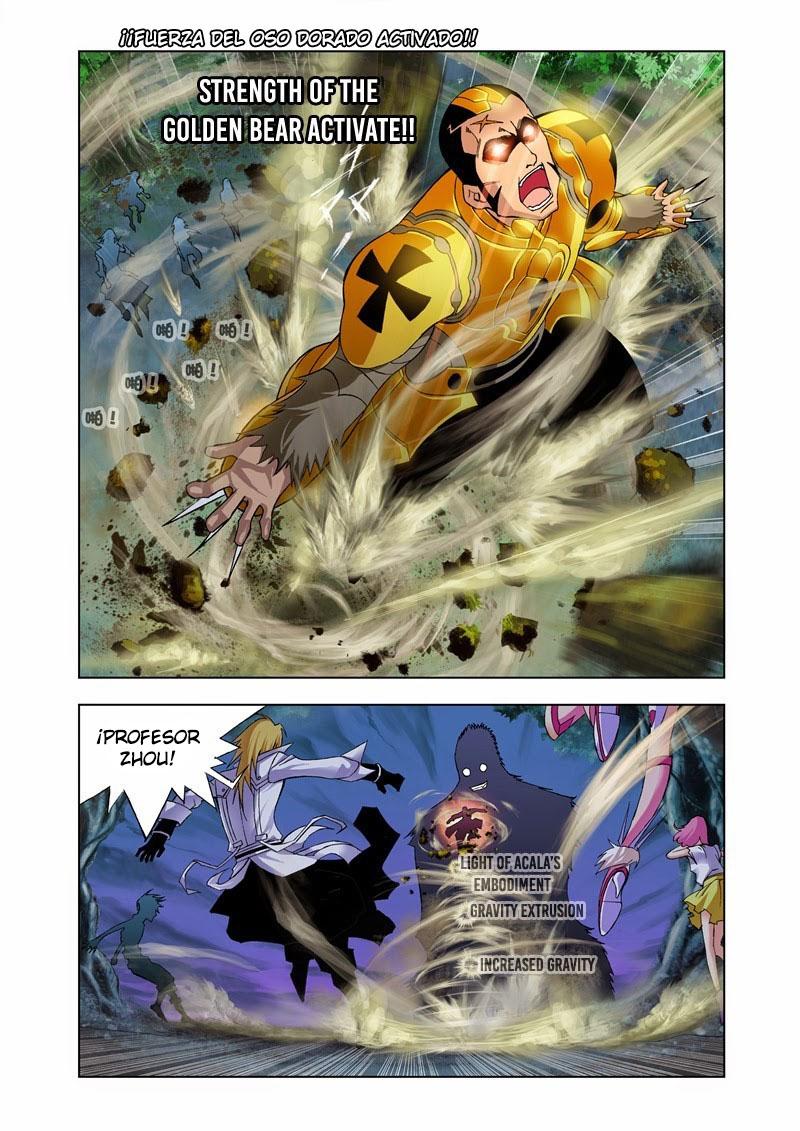 http://c5.ninemanga.com/es_manga/18/16210/391513/5c81d88dcb1d503d8f79ab83bcd20ddf.jpg Page 9