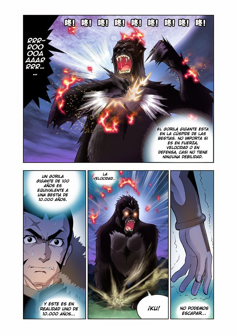 http://c5.ninemanga.com/es_manga/18/16210/391513/62da0d73a9cbf74d99d3b7de9dfd183a.jpg Page 5