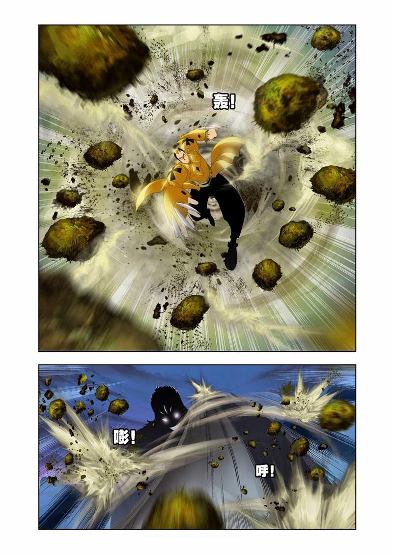 http://c5.ninemanga.com/es_manga/18/16210/391513/7e00cda28df36131e359f285250948f4.jpg Page 10