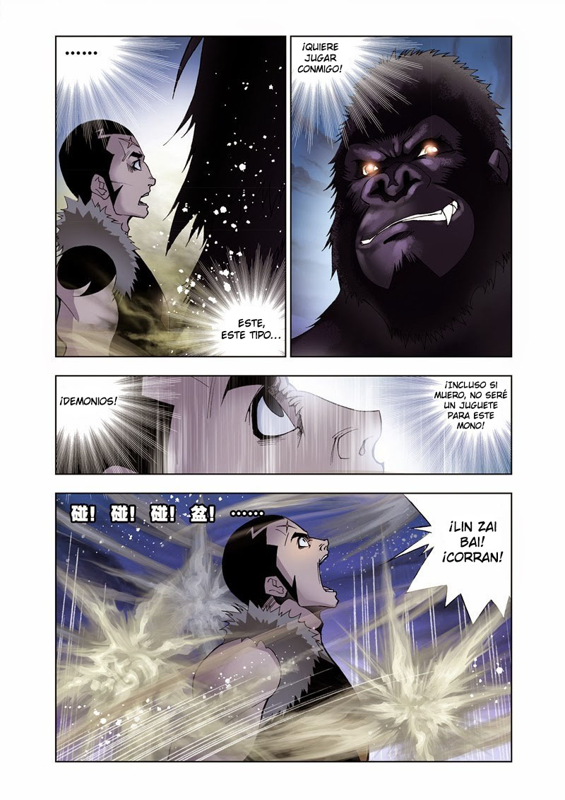 http://c5.ninemanga.com/es_manga/18/16210/391513/8d015dd00e22eb3807e03c786d28f0b7.jpg Page 8