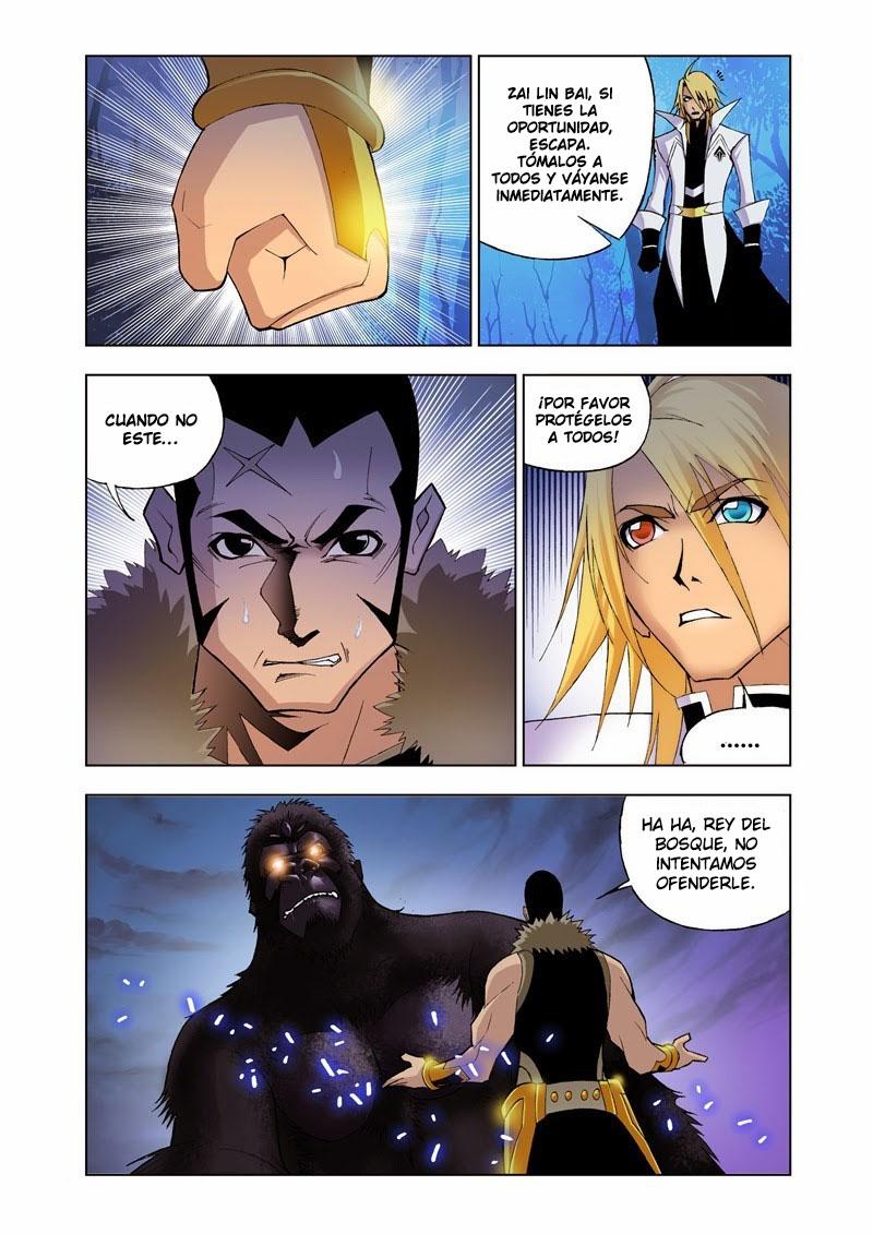 http://c5.ninemanga.com/es_manga/18/16210/391513/a0160709701140704575d499c997b6ca.jpg Page 6