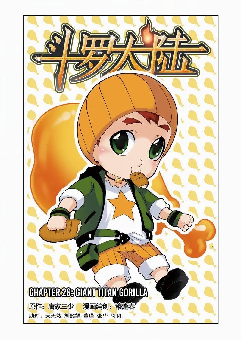 http://c5.ninemanga.com/es_manga/18/16210/391513/aa55a0b1a18d86f1a5a961a0e567efaa.jpg Page 4