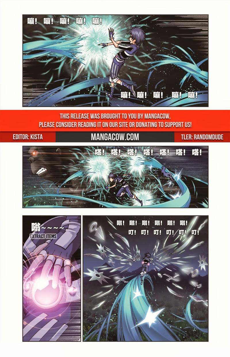 http://c5.ninemanga.com/es_manga/18/16210/391514/0820059bbd47e4c9449d3582bc670770.jpg Page 10