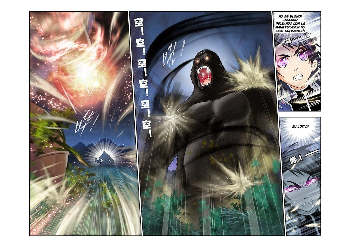 http://c5.ninemanga.com/es_manga/18/16210/391514/35fb8d3ebf62ca62eb8cb09f9092e0d5.jpg Page 7