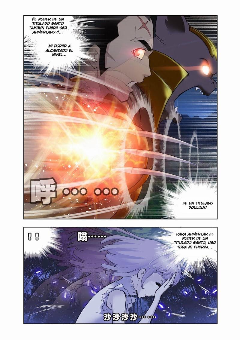 http://c5.ninemanga.com/es_manga/18/16210/391514/4f70afdc96d8fdd57e8f69f0759b01e7.jpg Page 6