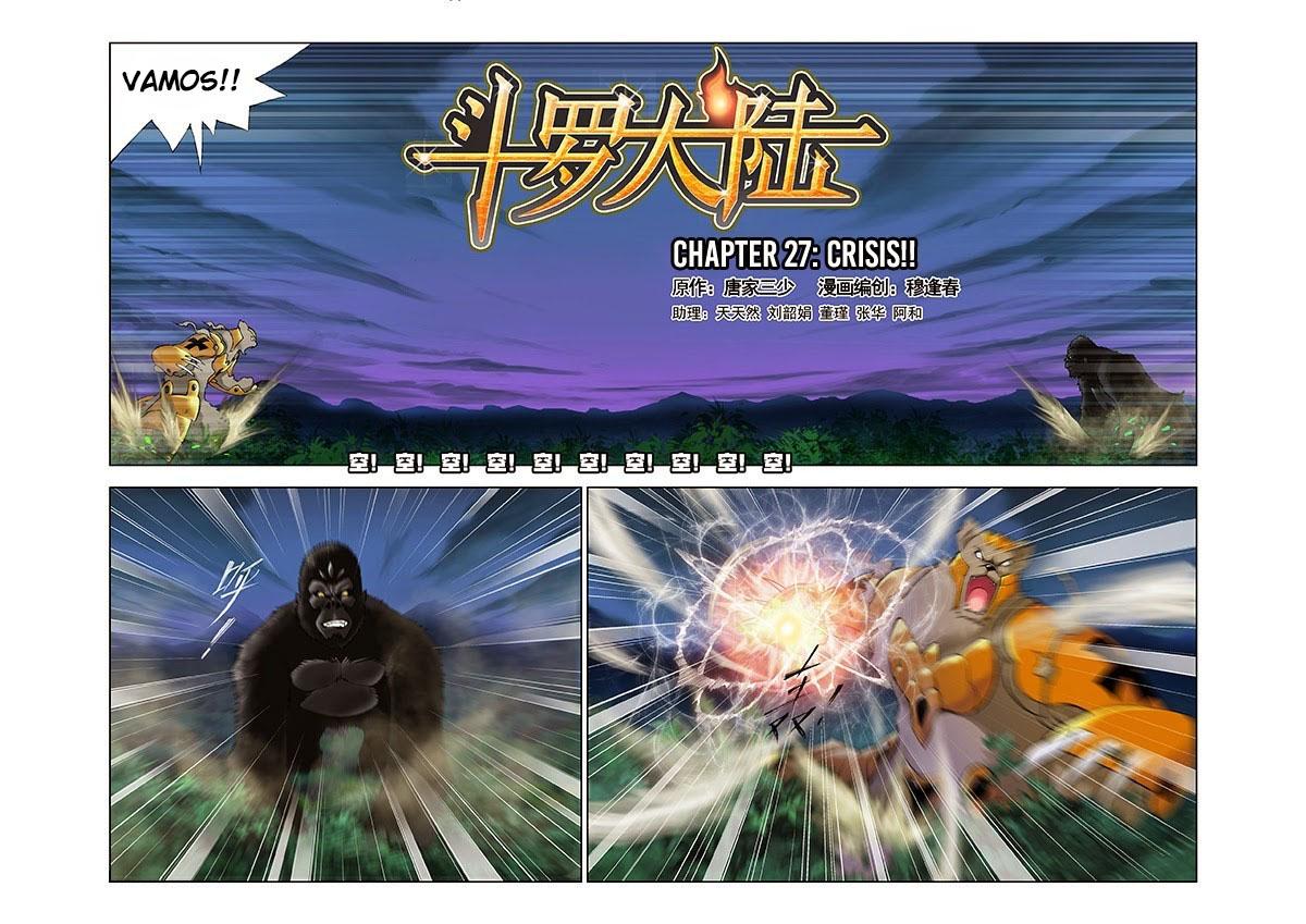 http://c5.ninemanga.com/es_manga/18/16210/391514/79061a0f9742cef62d1770da87651446.jpg Page 4