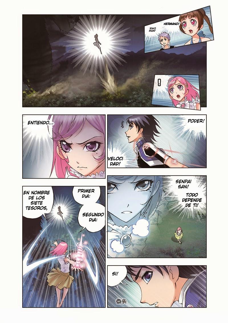http://c5.ninemanga.com/es_manga/18/16210/391514/a3e85c3f26e6ae1ddfeb000be72a0b01.jpg Page 8