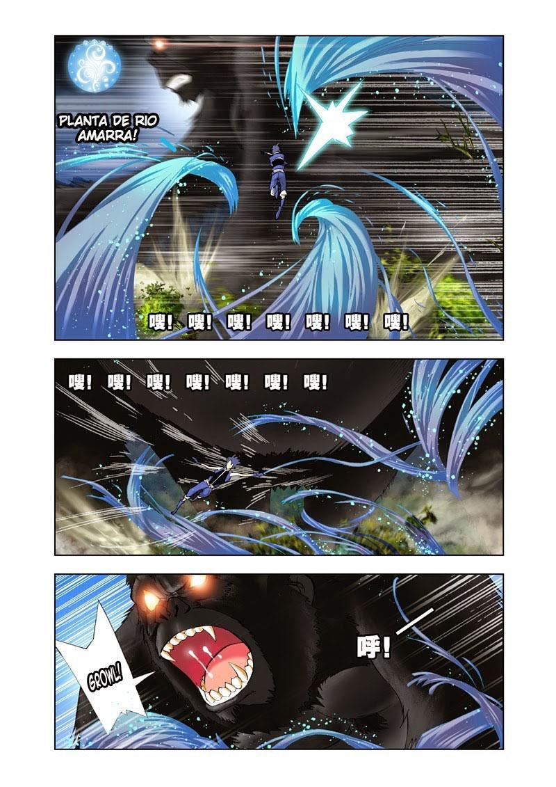 http://c5.ninemanga.com/es_manga/18/16210/391514/aaa82ffa8ebba271a7f30e2b2bfa180e.jpg Page 9