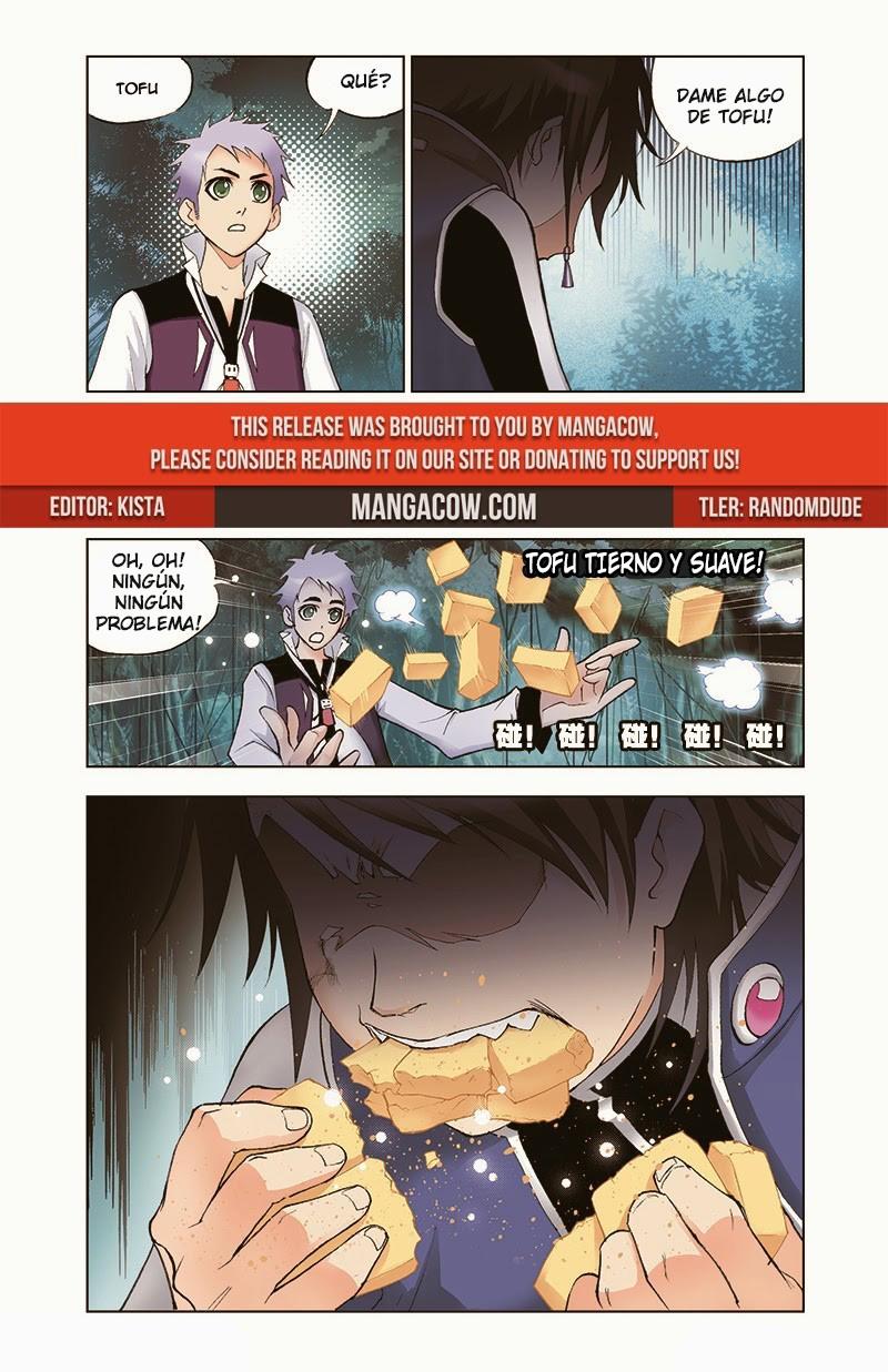 http://c5.ninemanga.com/es_manga/18/16210/415290/00a59ba9fb2b36cf6b940130aa4361a4.jpg Page 6