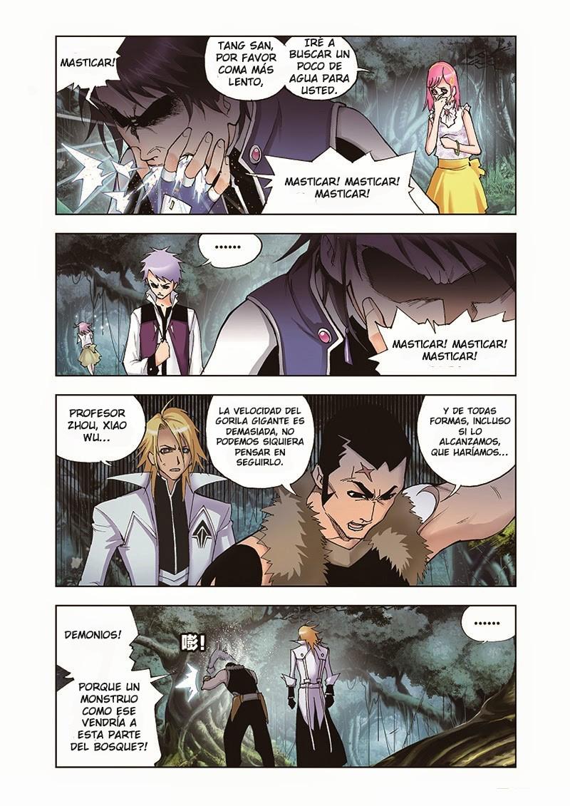 http://c5.ninemanga.com/es_manga/18/16210/415290/4318bb16a9abdf9b7d60882541891e14.jpg Page 7