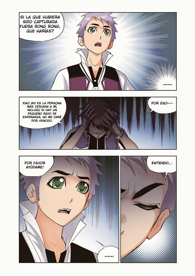 http://c5.ninemanga.com/es_manga/18/16210/415290/94dc1c77053c9610e275f3ad5a751347.jpg Page 10