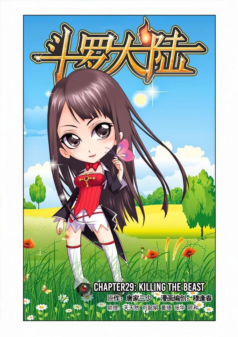 http://c5.ninemanga.com/es_manga/18/16210/415291/32637b94aec05fde9bf8dcc8fa1f1f70.jpg Page 4