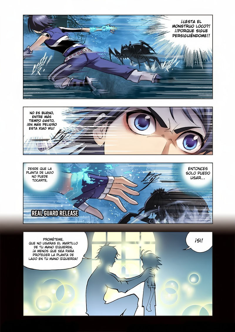 http://c5.ninemanga.com/es_manga/18/16210/415291/9be681ea06f52111e4c1ef99d3763770.jpg Page 9