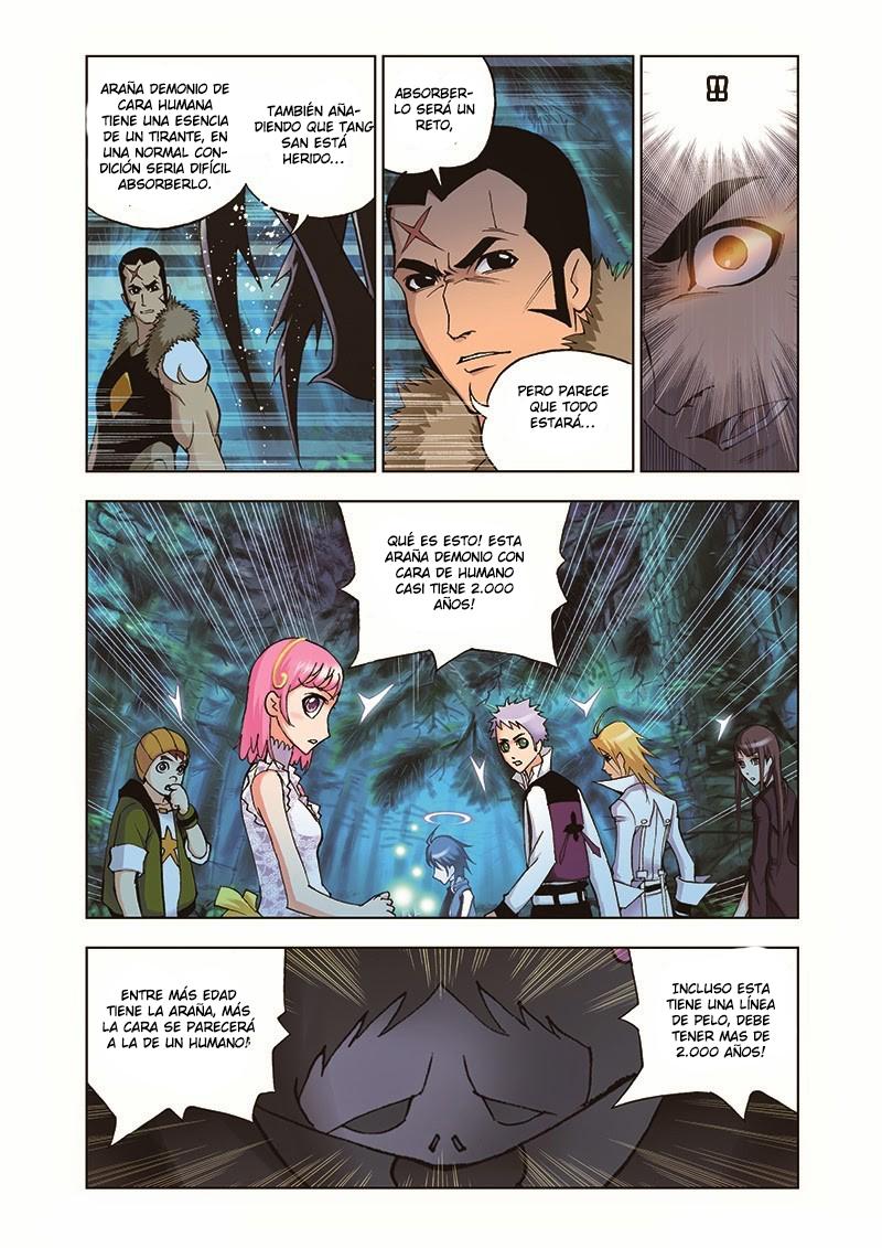 http://c5.ninemanga.com/es_manga/18/16210/415292/2760e894ae70a26f9e0ffb5ebb51dab4.jpg Page 10