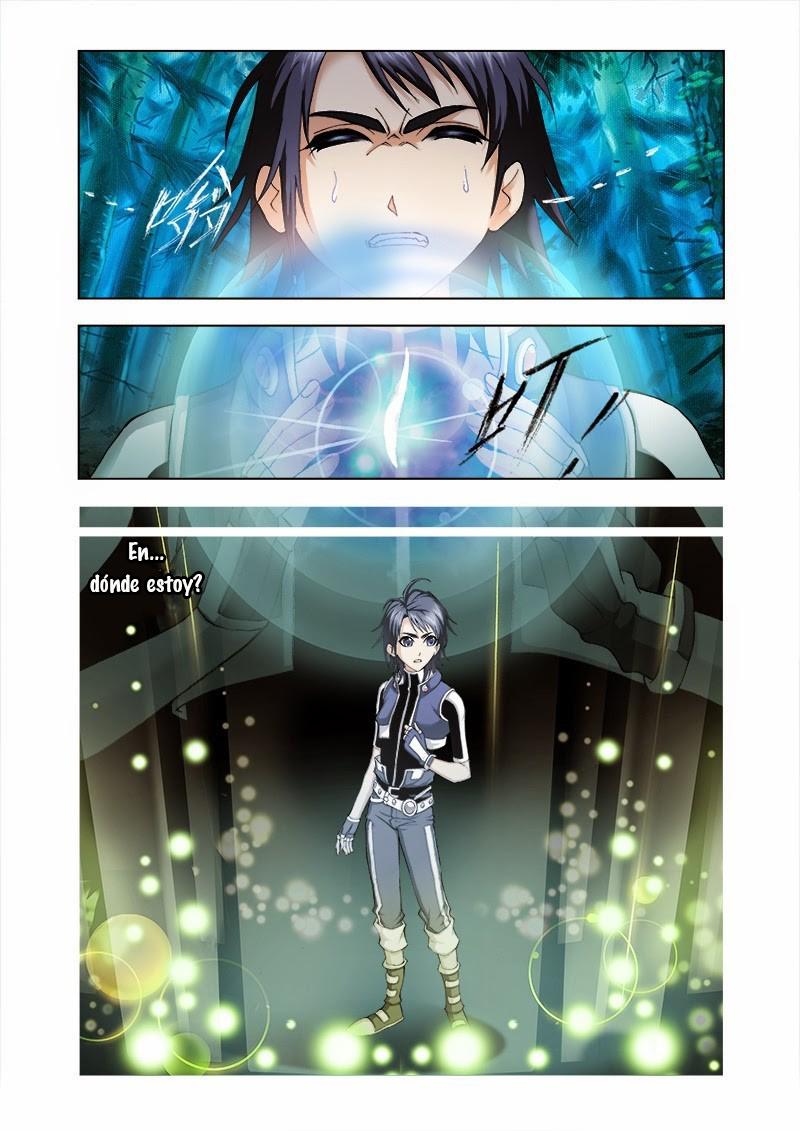 http://c5.ninemanga.com/es_manga/18/16210/415293/7b255d4def6b3ca17cf55f90a14b4fe6.jpg Page 4