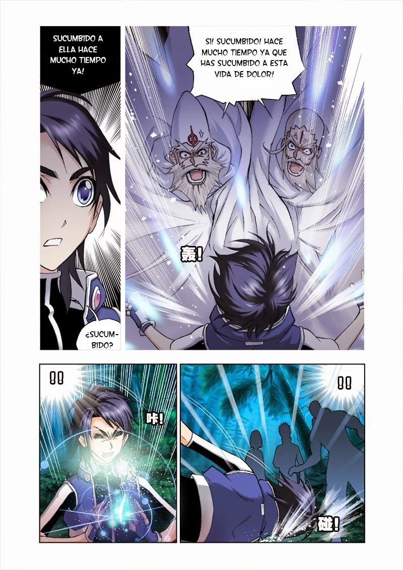 http://c5.ninemanga.com/es_manga/18/16210/415293/a38ed22e6819d56ec7d09640097f1d7a.jpg Page 7