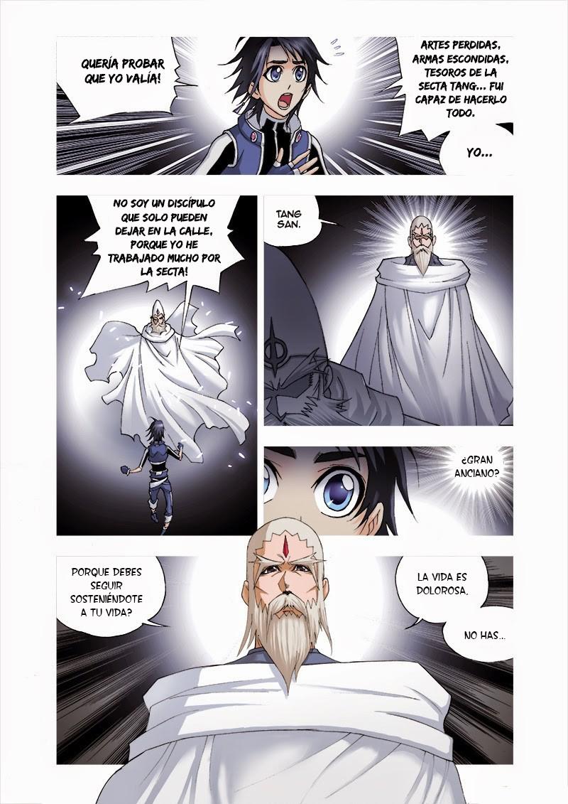 http://c5.ninemanga.com/es_manga/18/16210/415293/b45da944356527405715c356a9ac9379.jpg Page 6