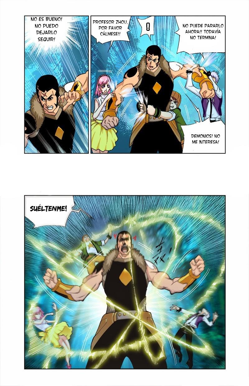 http://c5.ninemanga.com/es_manga/18/16210/415293/dbdec92c1a47832b13fc9f11e75ca600.jpg Page 8