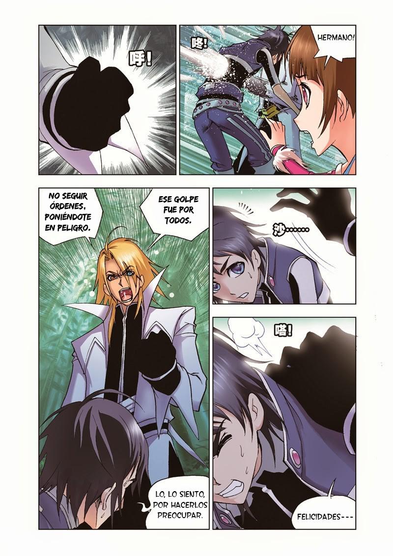 http://c5.ninemanga.com/es_manga/18/16210/415294/22af4c4ddfcfb5f2274d6d9fb9fa1f8d.jpg Page 5