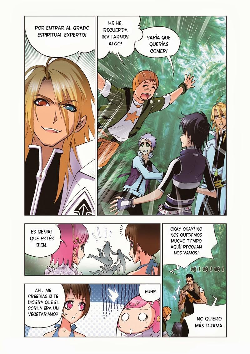 http://c5.ninemanga.com/es_manga/18/16210/415294/423f791c2c30296ed92ffc2699b66aee.jpg Page 6