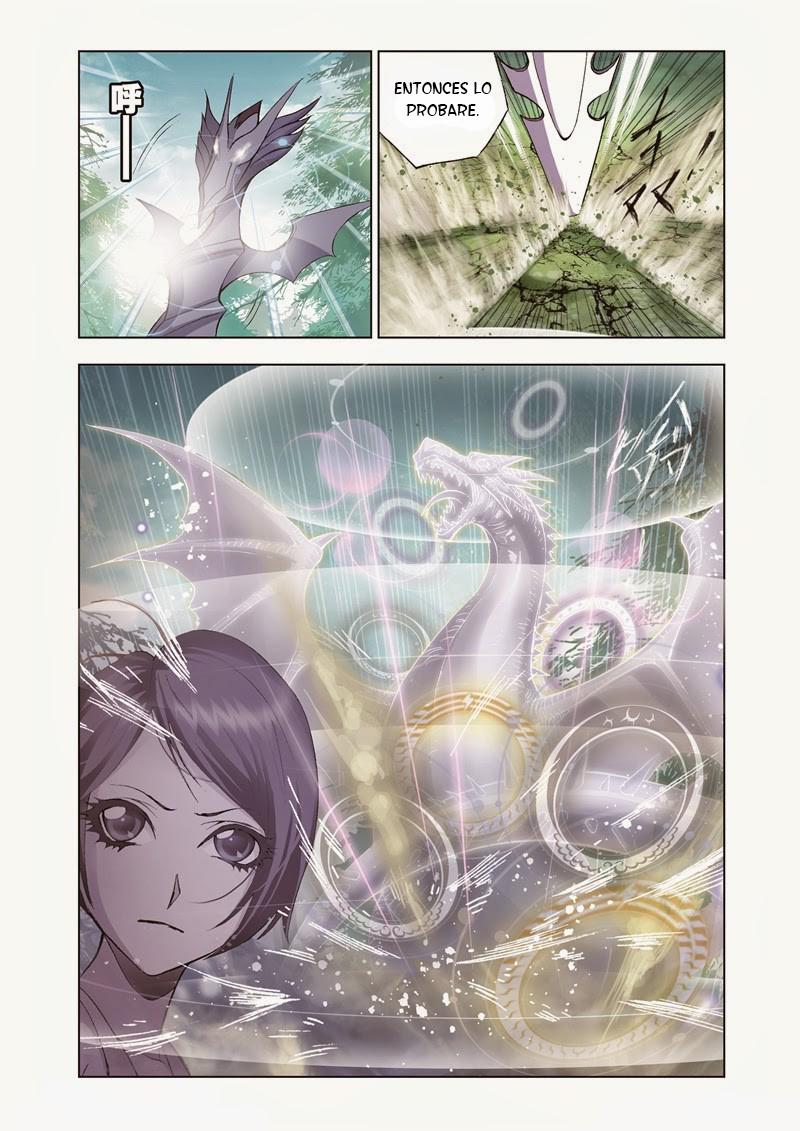 http://c5.ninemanga.com/es_manga/18/16210/415294/70bbc051341bb1f5c1fdb481a767c1cc.jpg Page 8