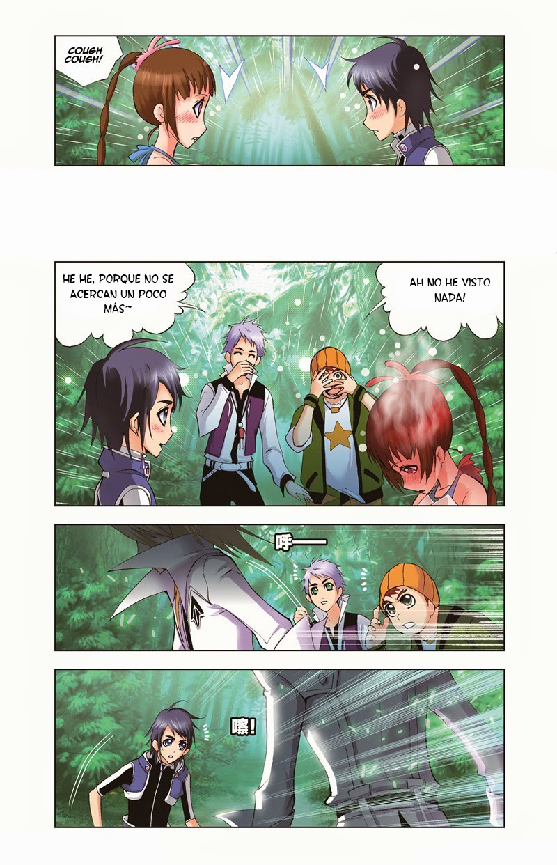 http://c5.ninemanga.com/es_manga/18/16210/415294/8af8081953b99ebc3558b9bb2ca6ed15.jpg Page 4