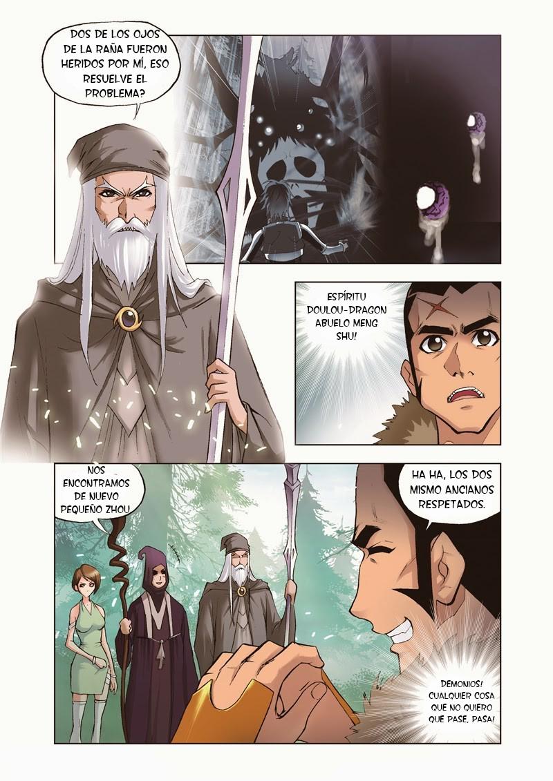 http://c5.ninemanga.com/es_manga/18/16210/415294/e608f271fb77ccf7cbf19218fe0e345b.jpg Page 9